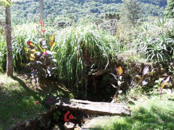 Terreno, Vale do Quilombo, Gramado (9144)