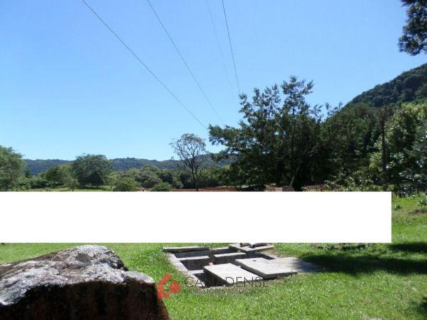 Terreno, Vale do Quilombo, Gramado (9144) - Foto 2
