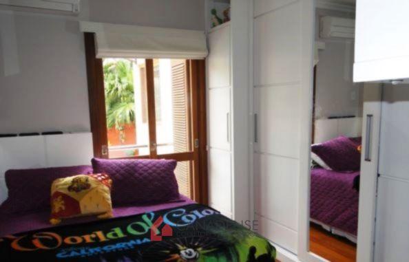 Casa 4 Dorm, Vila Assunção, Porto Alegre (9146) - Foto 2