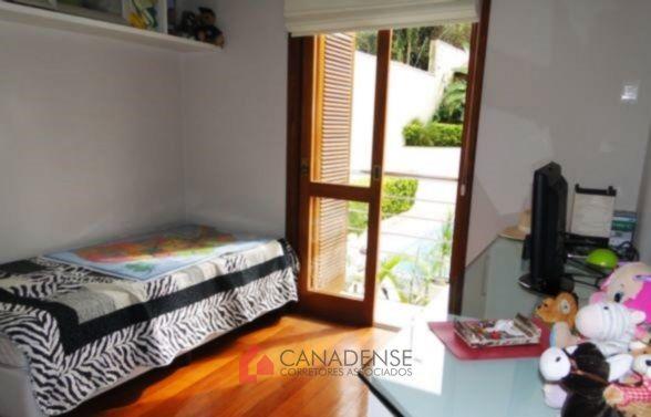 Casa 4 Dorm, Vila Assunção, Porto Alegre (9146) - Foto 24