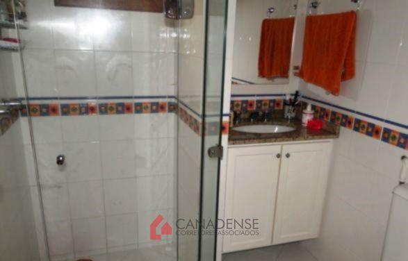 Casa 4 Dorm, Vila Assunção, Porto Alegre (9146) - Foto 25