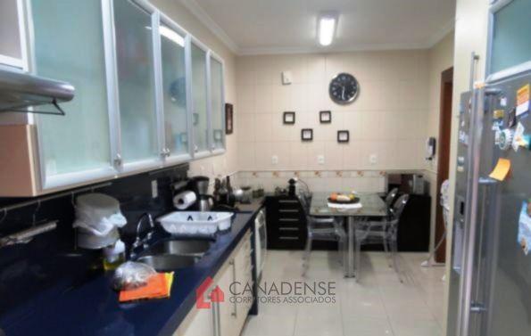 Casa 4 Dorm, Vila Assunção, Porto Alegre (9146) - Foto 4