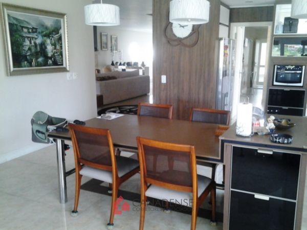 Terraville - Casa 4 Dorm, Belém Novo, Porto Alegre (9148) - Foto 11