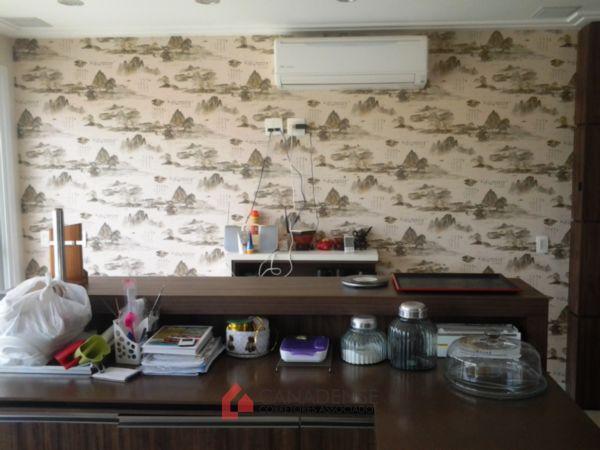 Terraville - Casa 4 Dorm, Belém Novo, Porto Alegre (9148) - Foto 14
