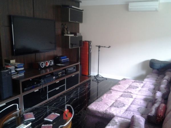 Terraville - Casa 4 Dorm, Belém Novo, Porto Alegre (9148) - Foto 7