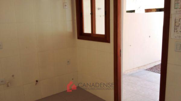Lagos de Nova Ipanema - Casa 3 Dorm, Hípica, Porto Alegre (9149) - Foto 12