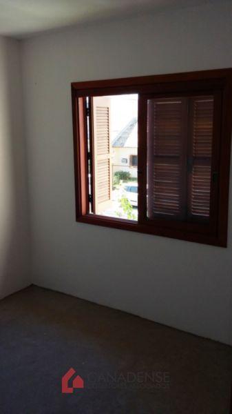 Lagos de Nova Ipanema - Casa 3 Dorm, Hípica, Porto Alegre (9149) - Foto 22