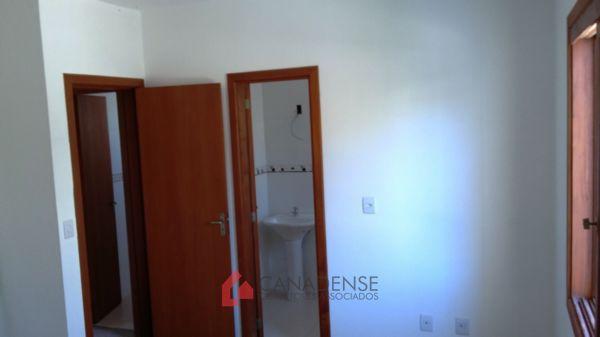 Lagos de Nova Ipanema - Casa 3 Dorm, Hípica, Porto Alegre (9149) - Foto 29