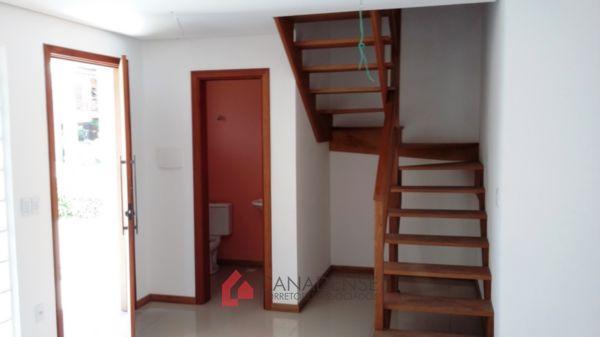 Lagos de Nova Ipanema - Casa 3 Dorm, Hípica, Porto Alegre (9149) - Foto 8