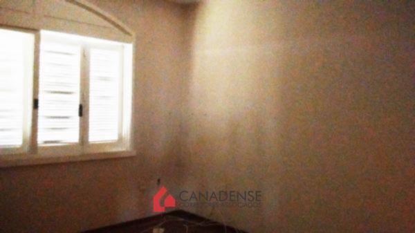 Canadense Corretores Associados - Casa 3 Dorm - Foto 22