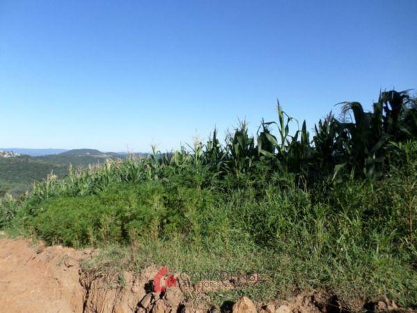 Terreno Varzea Grande Gramado