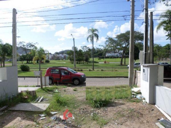 Lagos de Nova Ipanema - Casa 3 Dorm, Hípica, Porto Alegre (9155) - Foto 2