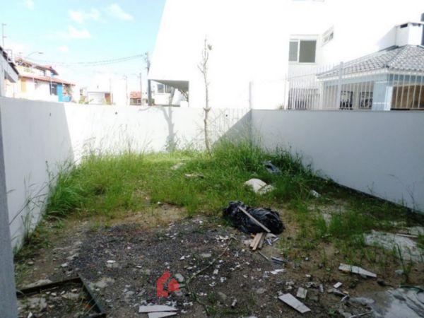Lagos de Nova Ipanema - Casa 3 Dorm, Hípica, Porto Alegre (9155) - Foto 6