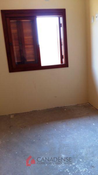 Vivendas de Nova Ipanema - Casa 3 Dorm, Hípica, Porto Alegre (9157) - Foto 13