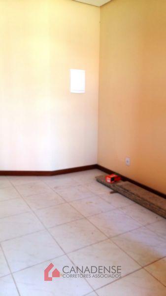 Vivendas de Nova Ipanema - Casa 3 Dorm, Hípica, Porto Alegre (9157) - Foto 2