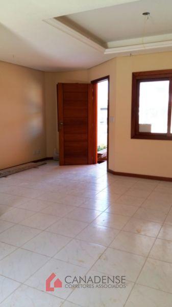 Vivendas de Nova Ipanema - Casa 3 Dorm, Hípica, Porto Alegre (9157) - Foto 6