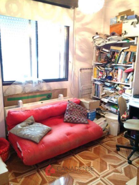 Vitória Régia - Apto 2 Dorm, Cavalhada, Porto Alegre (9160) - Foto 2