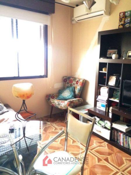 Vitória Régia - Apto 2 Dorm, Cavalhada, Porto Alegre (9160) - Foto 6