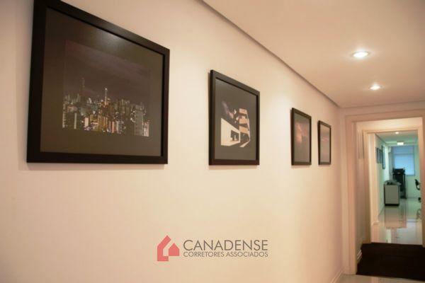 Canadense Corretores Associados - Sala (9163) - Foto 10
