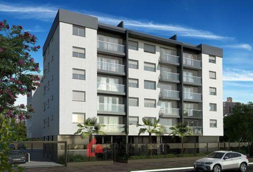 Apartamento em Tristeza, Porto Alegre (9165)