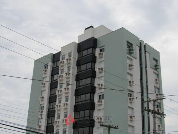 Don Matheus - Apto 2 Dorm, Ipanema, Porto Alegre (9172) - Foto 18