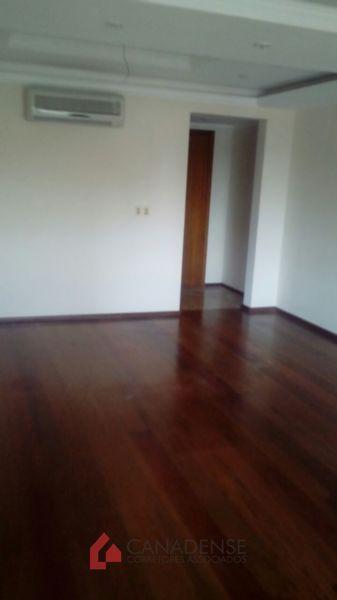Ville Mont - Apto 3 Dorm, Tristeza, Porto Alegre (9175) - Foto 11