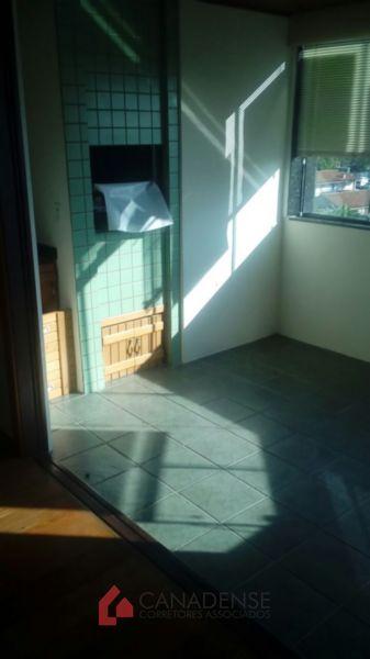 Ville Mont - Apto 3 Dorm, Tristeza, Porto Alegre (9175) - Foto 12