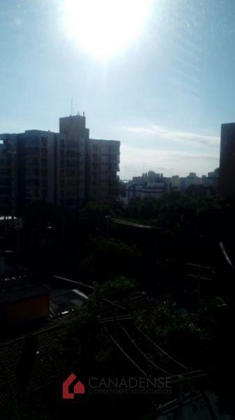 Ville Mont - Apto 3 Dorm, Tristeza, Porto Alegre (9175) - Foto 13