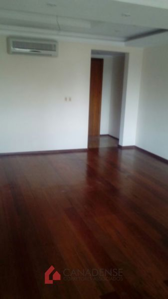 Ville Mont - Apto 3 Dorm, Tristeza, Porto Alegre (9175) - Foto 14
