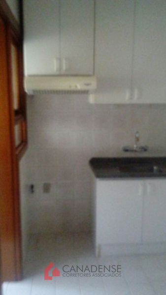 Ville Mont - Apto 3 Dorm, Tristeza, Porto Alegre (9175) - Foto 18