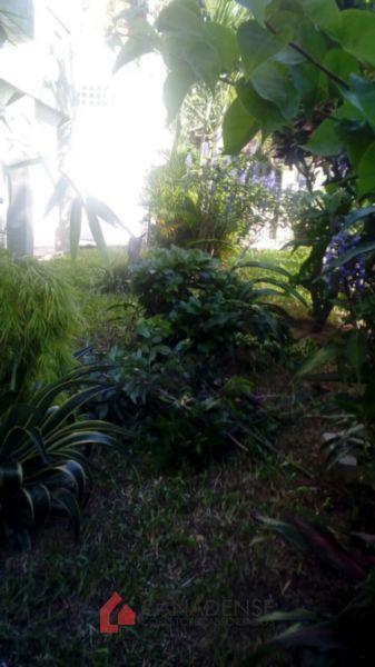 Ville Mont - Apto 3 Dorm, Tristeza, Porto Alegre (9175) - Foto 23