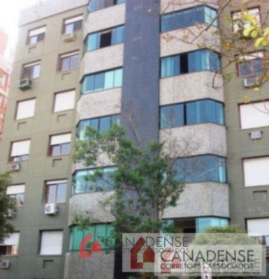 Ville Mont - Apto 3 Dorm, Tristeza, Porto Alegre (9175)