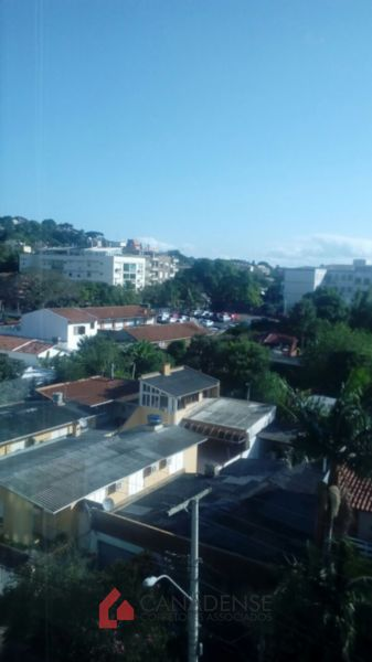 Ville Mont - Apto 3 Dorm, Tristeza, Porto Alegre (9175) - Foto 28
