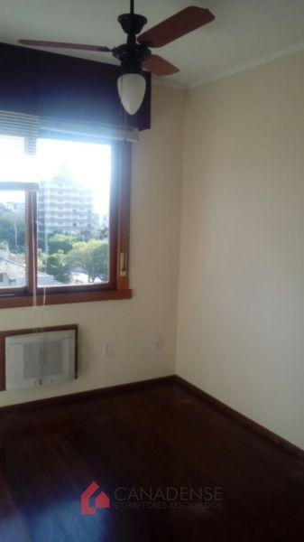 Ville Mont - Apto 3 Dorm, Tristeza, Porto Alegre (9175) - Foto 31