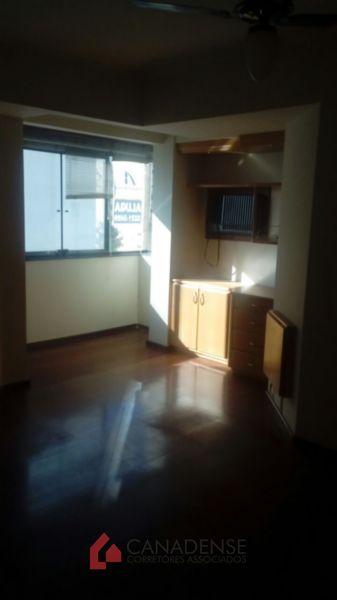 Ville Mont - Apto 3 Dorm, Tristeza, Porto Alegre (9175) - Foto 32