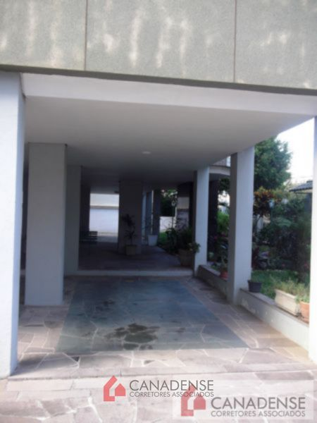 Ville Mont - Apto 3 Dorm, Tristeza, Porto Alegre (9175) - Foto 6