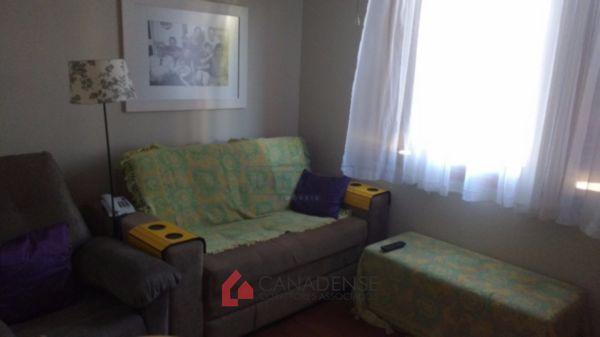 Vila Assunção I - Apto 3 Dorm, Tristeza, Porto Alegre (9181) - Foto 10