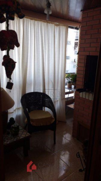 Vila Assunção I - Apto 3 Dorm, Tristeza, Porto Alegre (9181) - Foto 5