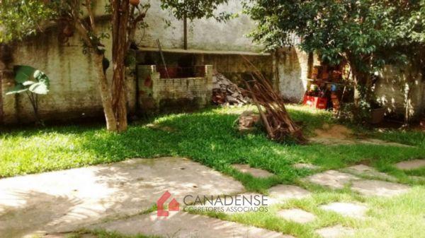 Casa 3 Dorm, Partenon, Porto Alegre (9183) - Foto 12
