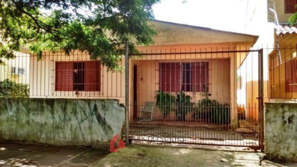 Casa 3 Dorm, Partenon, Porto Alegre (9183) - Foto 2
