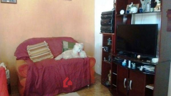 Casa 3 Dorm, Partenon, Porto Alegre (9183) - Foto 3