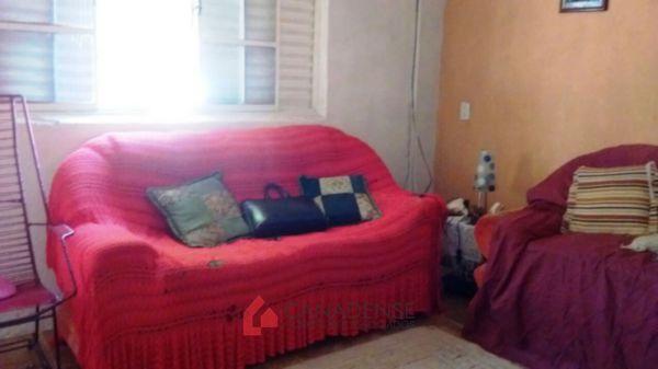 Casa 3 Dorm, Partenon, Porto Alegre (9183) - Foto 4