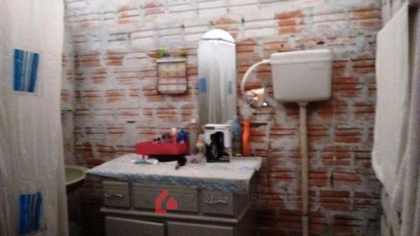 Casa 3 Dorm, Partenon, Porto Alegre (9183) - Foto 6