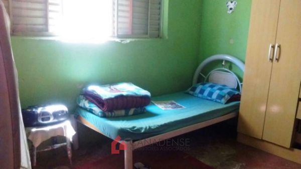 Casa 3 Dorm, Partenon, Porto Alegre (9183) - Foto 8