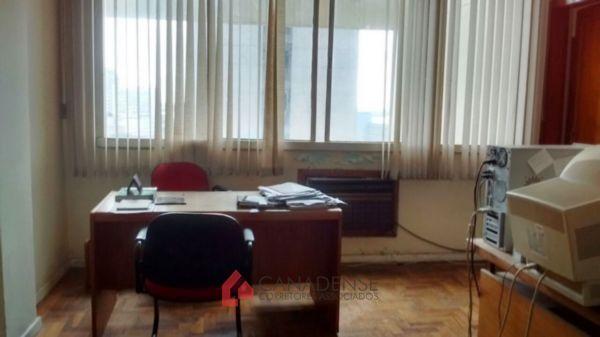 Edifício Sulbanco - Sala, Floresta, Porto Alegre (9188) - Foto 13