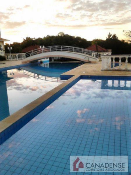 Forest Park - Apto 3 Dorm, Cavalhada, Porto Alegre (9190) - Foto 30