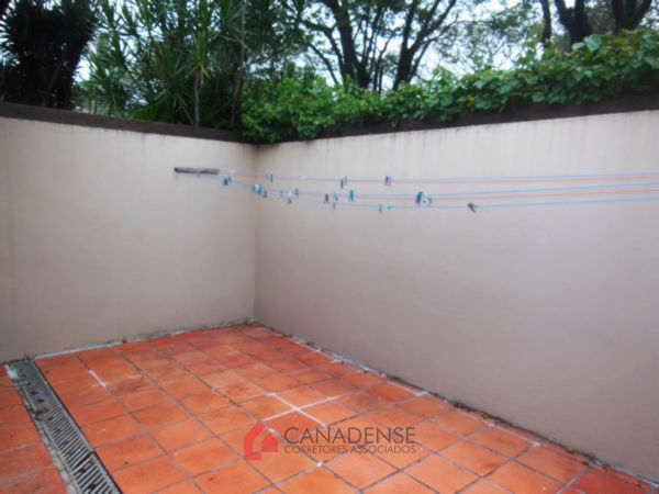 Jardim do Sol - Casa 4 Dorm, Ipanema, Porto Alegre (9195) - Foto 15