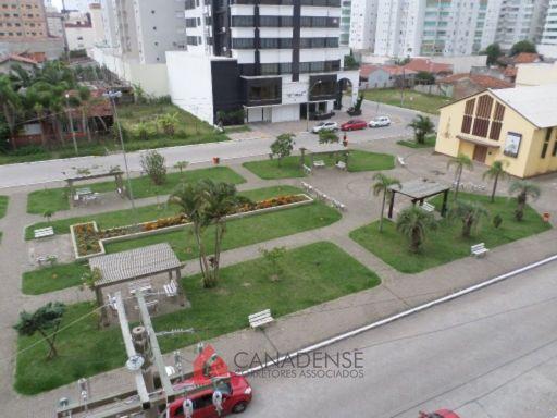 Residencial Viver - Apto 3 Dorm, Centro, Capão da Canoa (9201) - Foto 10