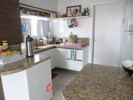 Residencial Viver - Apto 3 Dorm, Centro, Capão da Canoa (9201) - Foto 12