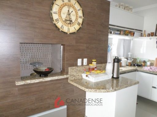 Residencial Viver - Apto 3 Dorm, Centro, Capão da Canoa (9201) - Foto 13